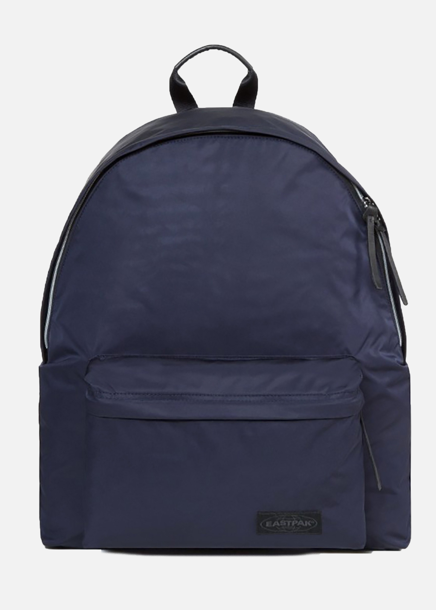00b15aaf76 EASTPAK EK79906U BLUE EDITION PADDED PAK R 24L BACKPACK ...