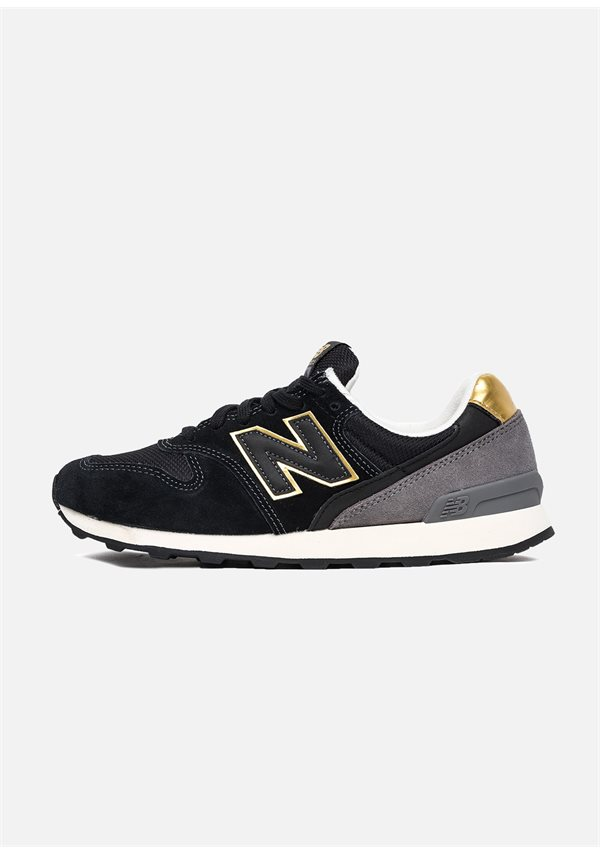 free shipping 34700 37c0b NEW BALANCE WL574NBL 032 SEED CLASSIC SNEAKERS ...