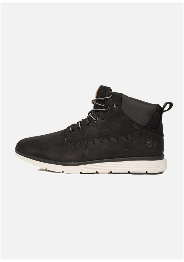 2092c054c34706 MEN FOOTWEAR BOOTS