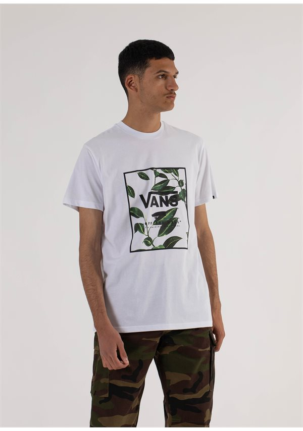 c5c7572230f ΑΝΔΡΑΣ ΡΟΥΧΑ T-SHIRT VANS - BRANDS | Dangerous Minds