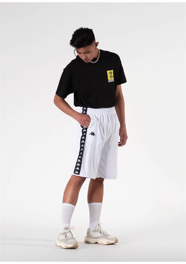 fa16d90c3d MEN CLOTHING SHORTS | Dangerous Minds